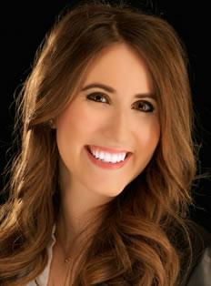 Samantha Becker