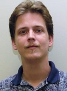 Michael Stroucken
