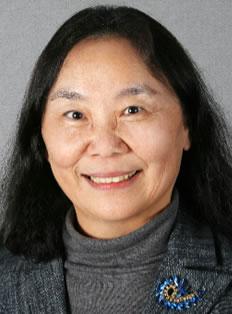 Der-lin Chao
