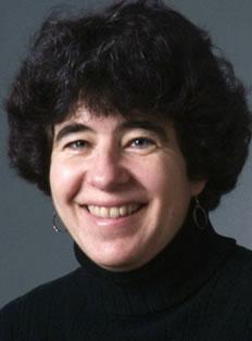 Diane Litman