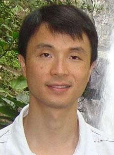 Xiaofei Lu