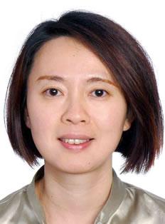 Jianling Liao