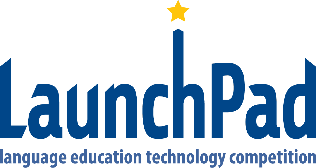 LaunchPad - A Language Education Technology Competition