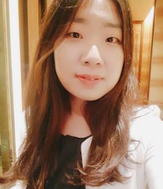 Yoonsun Choi