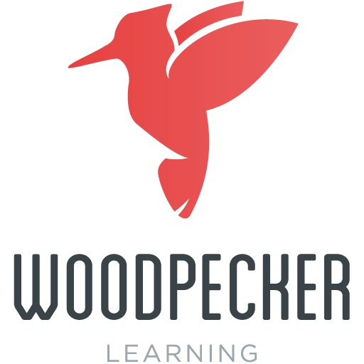 Woodpecker App