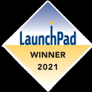 2021 launchpad winner